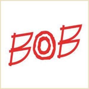 Bob kleding bij VIAVIA in Wijchen