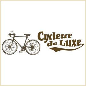 Cycleur de luxe bij VIAVIA in Wijchen