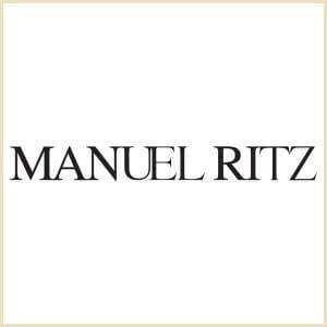 Manuel Ritz kleding te verkrijgen bij VIAVIA in Wijchen