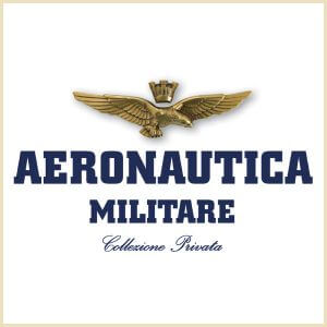 Aeronautica Militare bij VIAVIA in Wijchen
