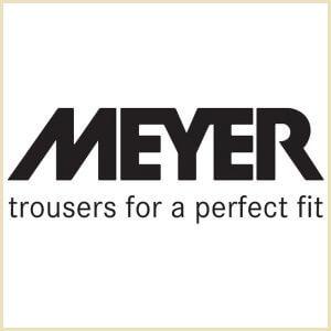 Meyer kleding te verkrijgen bij VIAVIA in Wijchen