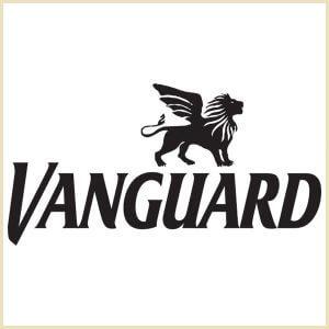 Vanguard kleding te verkrijgen bij VIAVIA in Wijchen