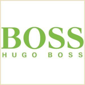 Hugo Boss te verkrijgen bij VIAVIA in Wijchen