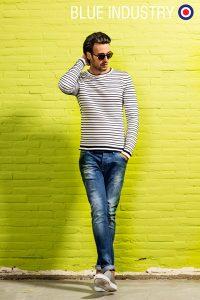 Jeans van Drykorn